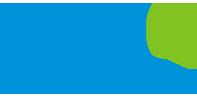 fysio2000-logo