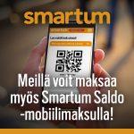 pt-meilla_voit_maksaa_smartum_saldo_momiilimaksuja_600x600px