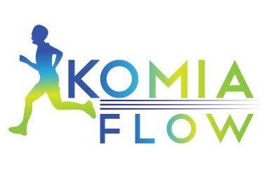 KOMIA Flow