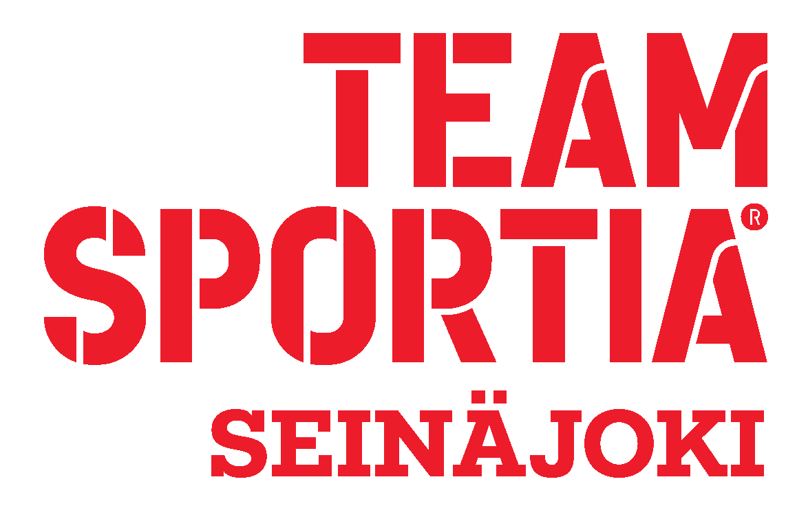 TS_seinäjoki logo