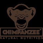 chimpanzee logo